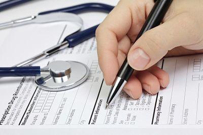 seguro-medico-para-viajar-a-estados-unidos