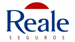 REALE 2