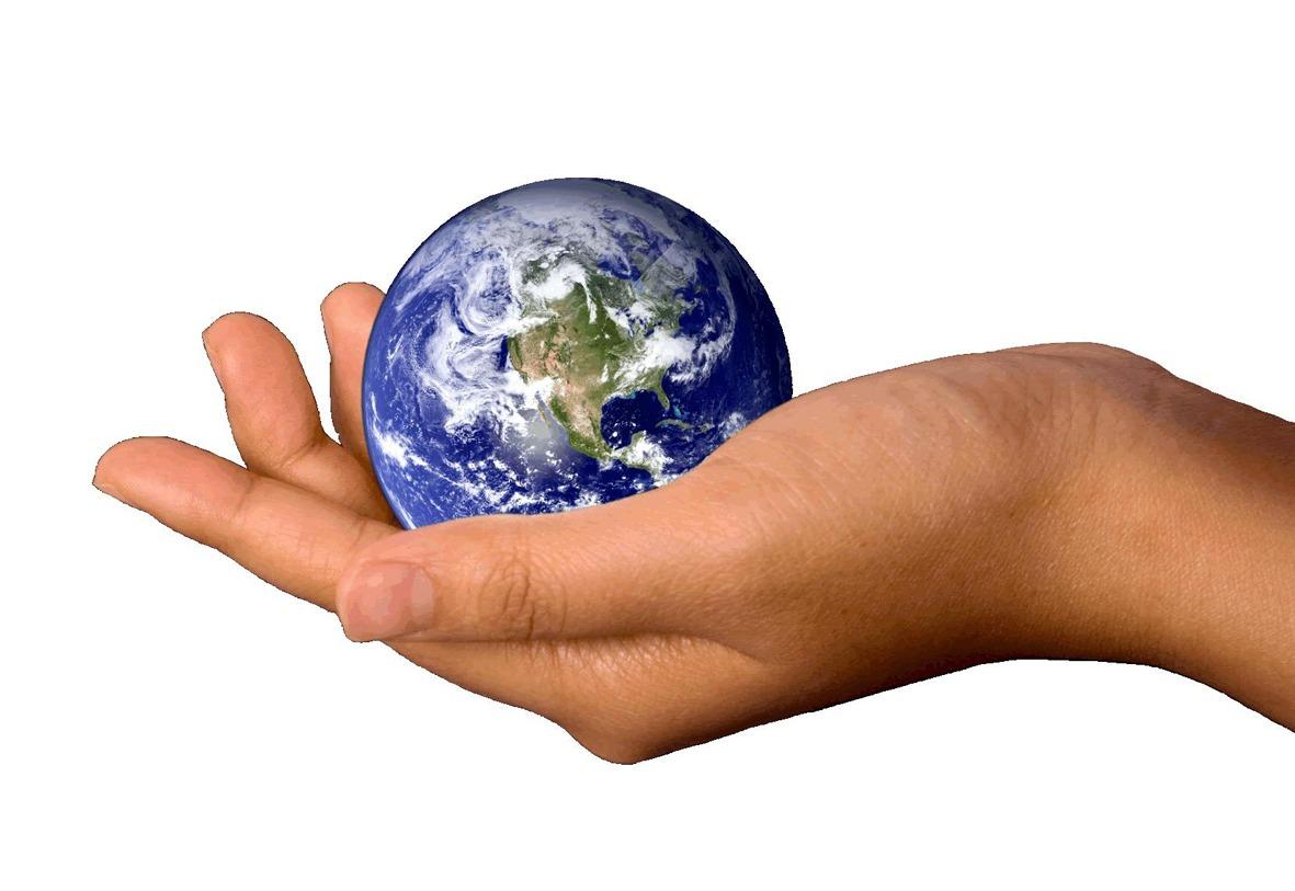 seguros-de-viaje-cobertura-internacional-9359-MLV20015656751_122013-F