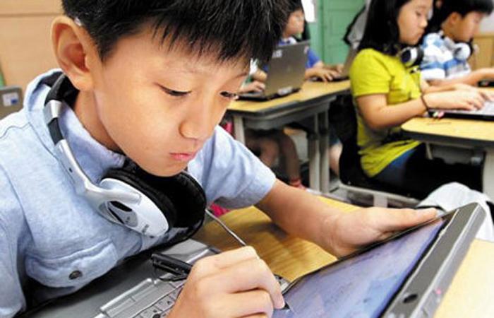 educacion-corea-del-sur